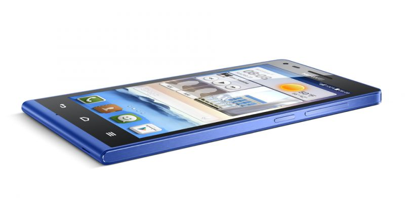 huawei ascend g6 phonezrus