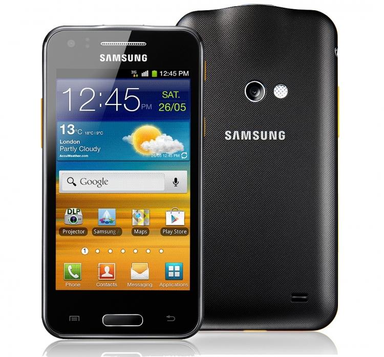 I8530 Galaxy Beam  دانلود رام فارسی سامسونگ I8530 Galaxy Beam i8530 galaxy beam black colour